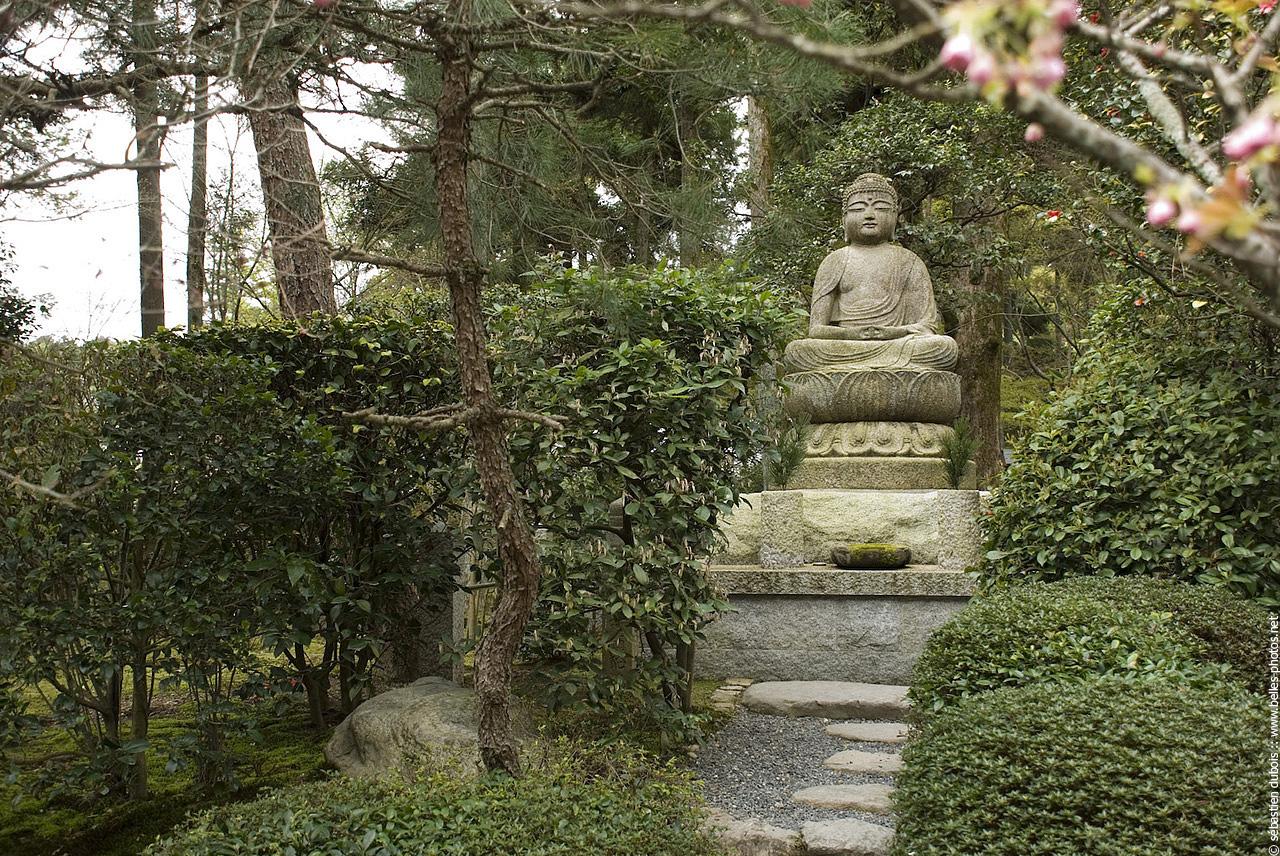 07-photo-japon-representation-de-boudha-096