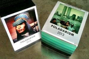 Poladarium