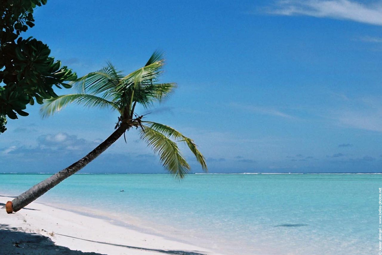 Le paradisiaque check out le paradisiaque cntravel - Image de plage paradisiaque ...