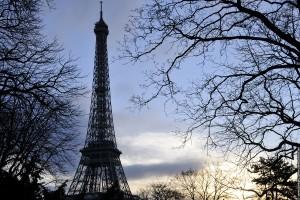 La tour autrement