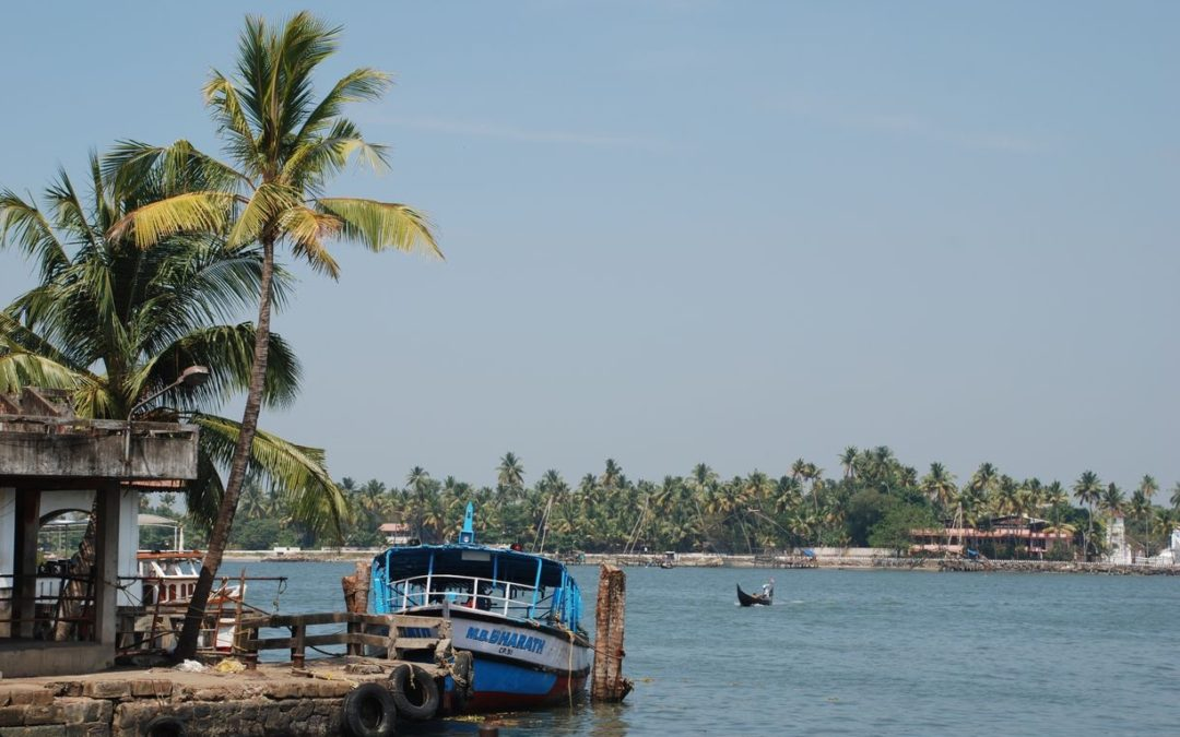 Photos de voyages en Inde, Delhi, Calcutta et le Kerala